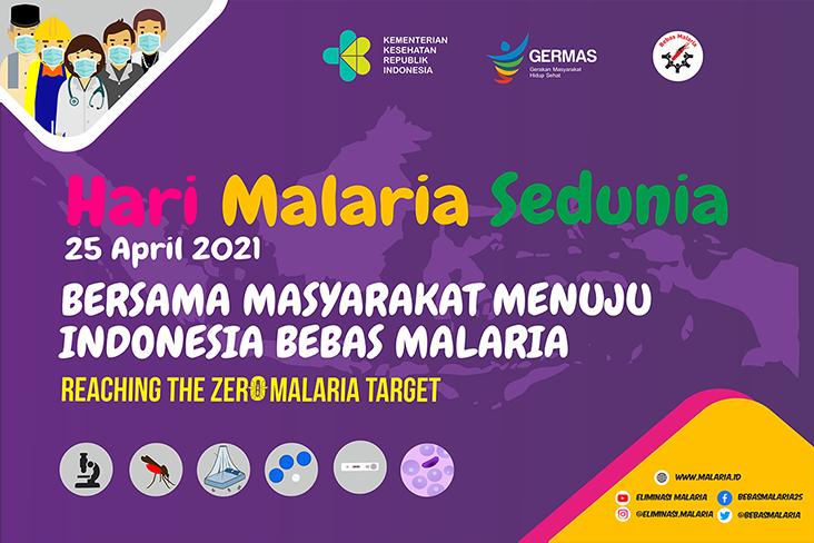 Webinar EL EC Diagnostic Malaria