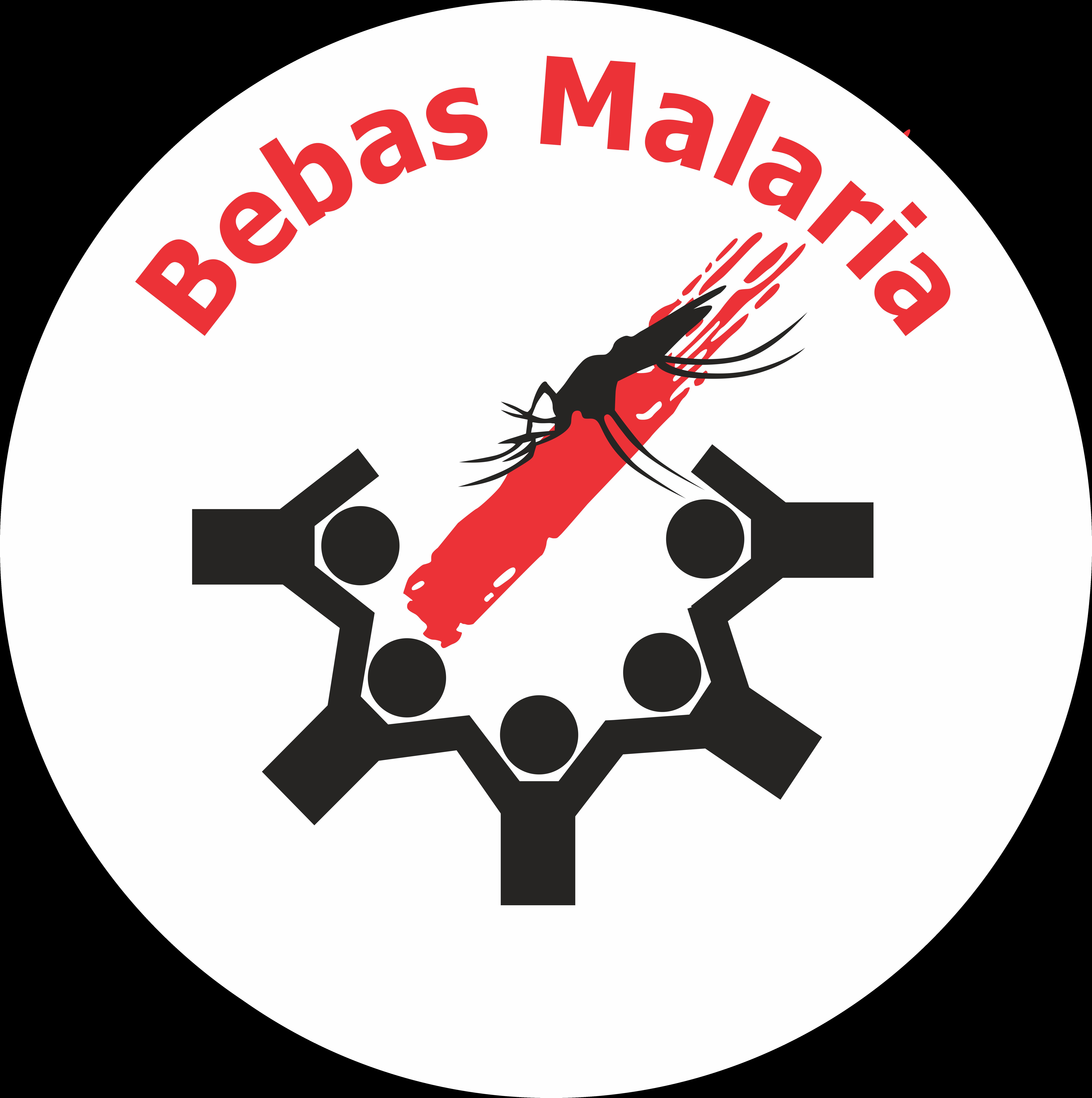 Data Malaria di Indonesia